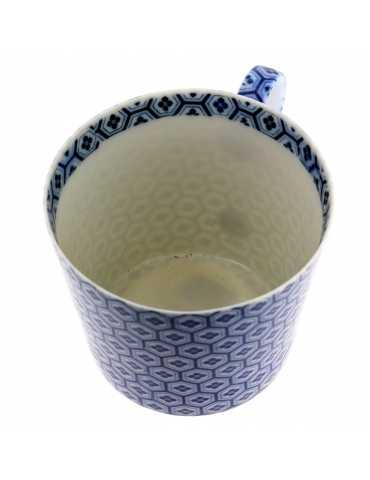 Tasse Tamago Haibu - Coquille d'Oeuf