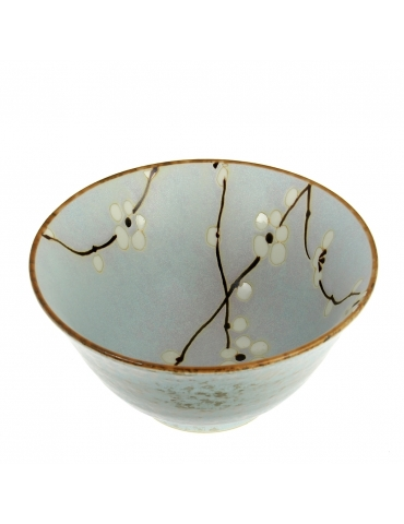 SMALL BOWL - GOLD JADE