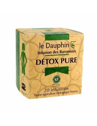 Détox Pure
