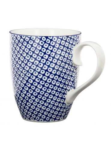Mug Picots