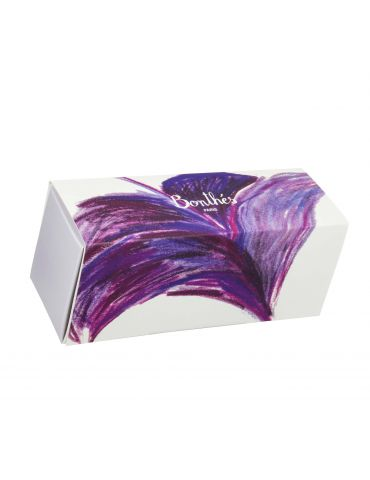 Coffret 3 boites baby - Parfums Bio