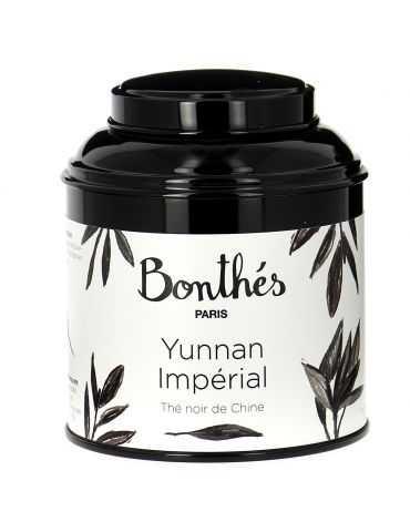 Yunnan Impérial