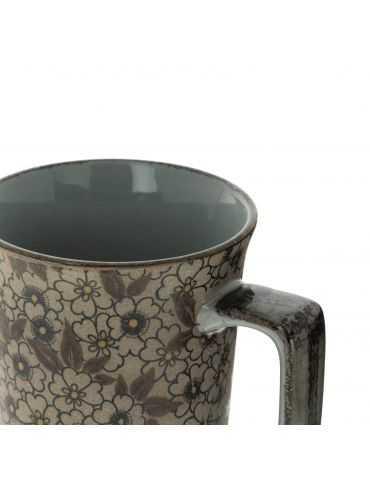 Mug en grès, Collection...