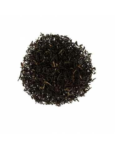 Organic Yunnan