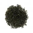 Organic Vietnam Tea