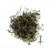 Organic Springtime Green Earl Grey