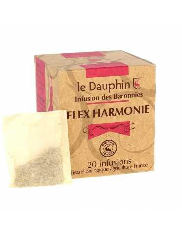 FLEX HARMONY