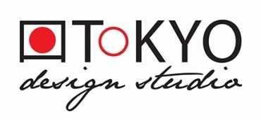 Tokyo Design - Porcelaine japonaise - Bonthés