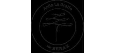Anita Le Grelle - Céramiste belge - Bonthés