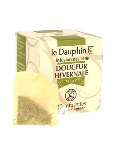Douceur Hivernale