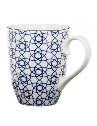 Mug Camille