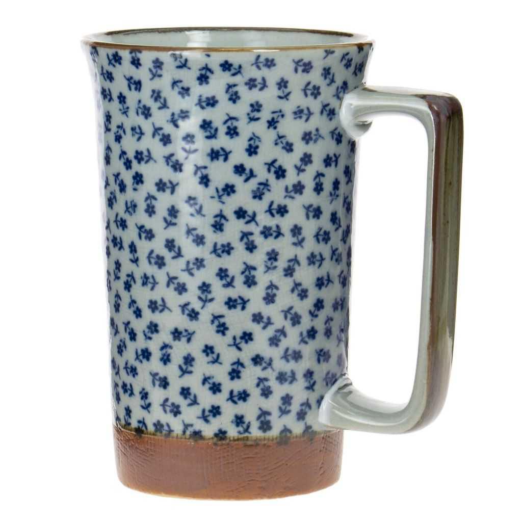 Sagouin nouveauté céramique drôle rude cadeau café thé tasse