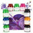 Coffret 9 boites baby - Parfums Enchantés
