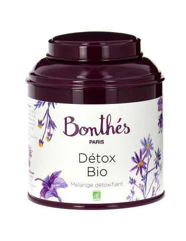 Détox Bio