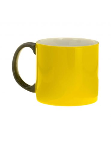 copy of Mug XL Jaune Jansen+co