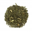 Un Thé à Tanger
