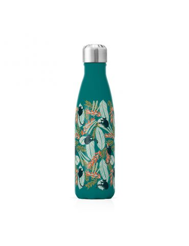 Bouteille isotherme Liberty 50cl