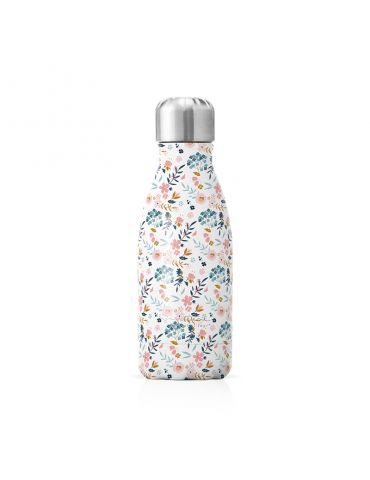 Bouteille isotherme Liberty 26cl