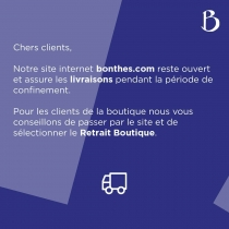 ❗ Informations d'actualité - bonthes.com❗